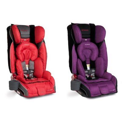 Diono RadianRXT Convertible Car Seat and RadianRXT Convertible Car Seat