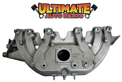 intake manifold 4 0l 6cyl for 99 01 jeep cherokee xj Banks Exuast On a 4 0 Jeep