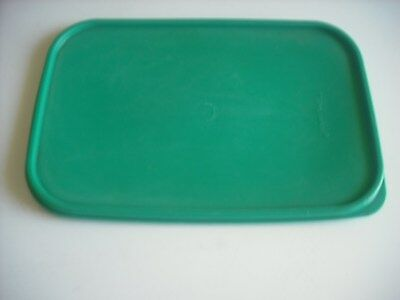 TUPPERWARE MODULAR MATE , RECTANGLE SEAL,ONLY ,3 Colours to choose from,