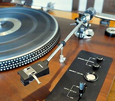 251275 also Viewtopic likewise 682206 in addition Fidelity Research FR 12 Tonearm 282742032764 further 1361096. on tonearm audio technica at 1100