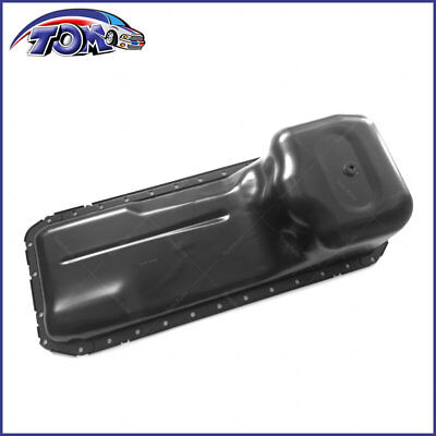Brand New Engine Oil Pan for Dodge Ram Pickup Truck for 5.9L 6.7L Cummins Diesel