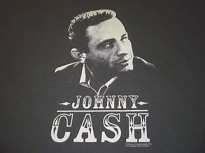 Johnny Cash Shirt ( Used Size XL ) Very Good Condition!!!