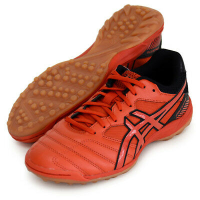 ASICS Football Futsal shoes shoes shoes CALCETTO WD 7 TF