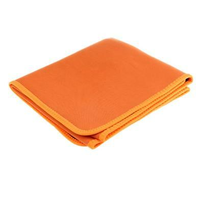 Baby Toddler Soft Folding Swimming Pool Changing Mat Changer Change Mat Pad