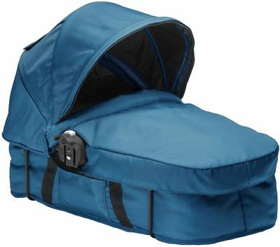 Baby Jogger City Select Carrycot Kit - Teal