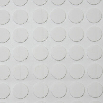 Candle Making Wick WICK STICKY DOTS / STICKUMS STICKERS - Pack of 112 Dots