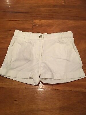 Country Road - Girls Shorts - Size 12