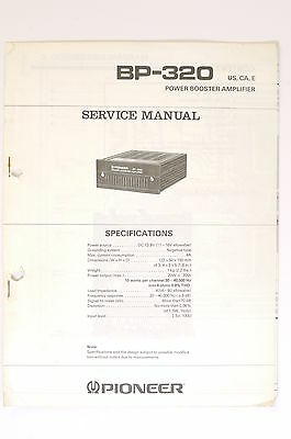 Oliver 770 Wiring Diagram - Go Wiring Diagrams on