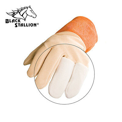 Insulating FR Finger Guards (Free Shipping Aust Wide)