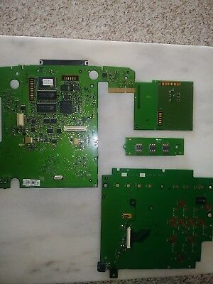 230 Gram/ 0.5 lbs  Premium Boards for Gold Scrap Recovery
