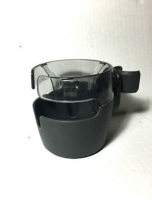 Uppababy cup holder for baby stroller, Uppababy Vista, Cruz & Alta Accessories