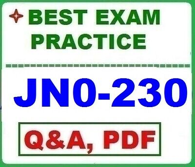 300-115- -Cisco Exam Q&A (Latest)- CCNP Implementing Cisco IP Switched Networks