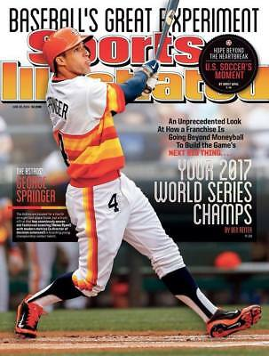 Sports illustrated magazine subscription (39 Issues)