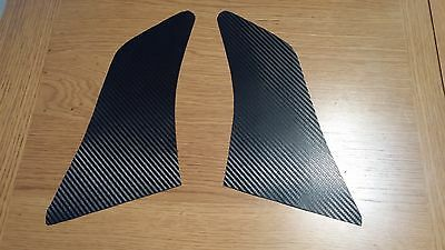 Bmw Z3 Magnetic Stone Guards