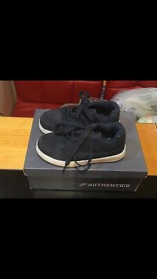 Boys Shoes Size 11 US .. Like Brand New