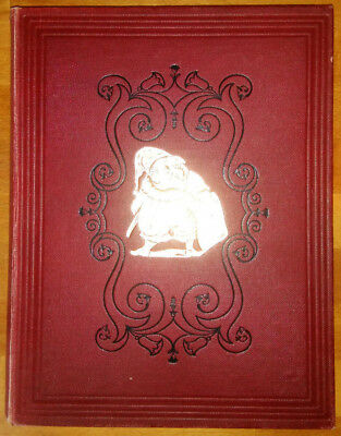 Punch Almanac dated July to December 1914. Hardback with gold gilt embossing