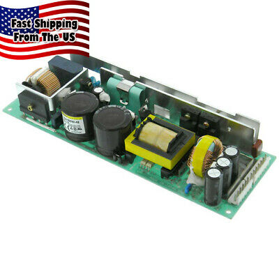 48 Volt Power Supply, 3A, Cosel *34713 PS