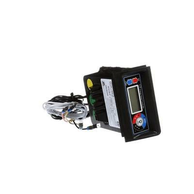 Tor Rey Digital Temp Control For R16 Cooler Zcote-0041
