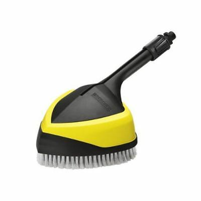 Karcher D 150 Delta Racer hard service brush pressure washer car cleaning