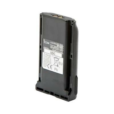 Icom BP-232N Battery Pack for the A14