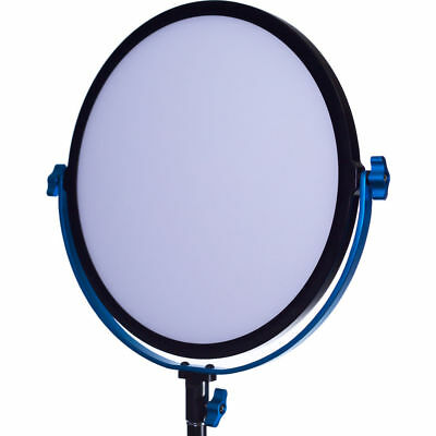 [Sale][Free Shipping] Dracast Silkray 400 Bi-Color Led Round Light [Sale]