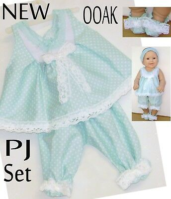 💤 NEW 💤 4 PIECE  PJ Set  one of a kind  🎅, more listed, combine post