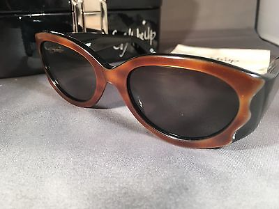 VERY UNIQUE Rare Vintage Sunglasses From The 90's