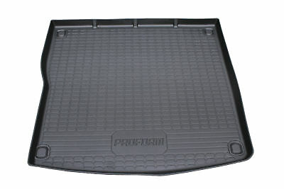 Cargo Liner To Fit: Holden Commodore Wagon VF (2013-New) - Boot Mat / Liner