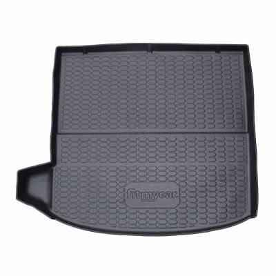 Cargo Liner To Fit: Ford Everest SUV 2015-Current - Boot Mat / Liner