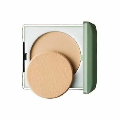Clinique Stay-Matte Sheer Cipria 7.6 g Stay Beige