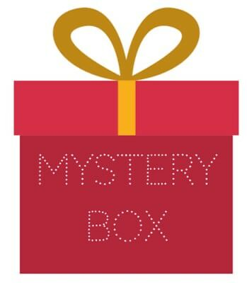 mystery boxes Perfume And Cologne