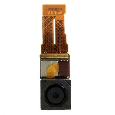 Camara Trasera Rear Camera Flex Microsoft Lumia 950 / 950 Xl