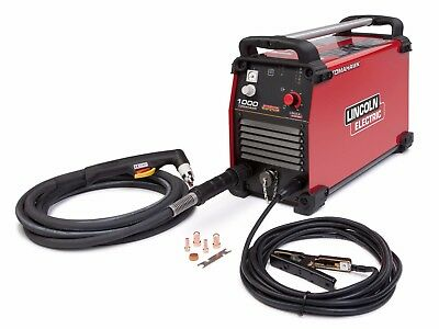 torch plasma cutter or tomahawk lincoln with products cutters