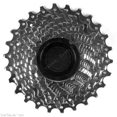 RRP £61.99 Sram Apex PG-1050 10 Speed Bicycle Sprockets Cassette