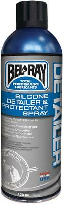 Bel-Ray Cleaner Detailer And Protectant Spray