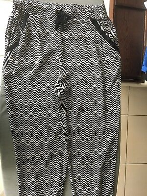 Missoni for Target Girls Pants Size 12