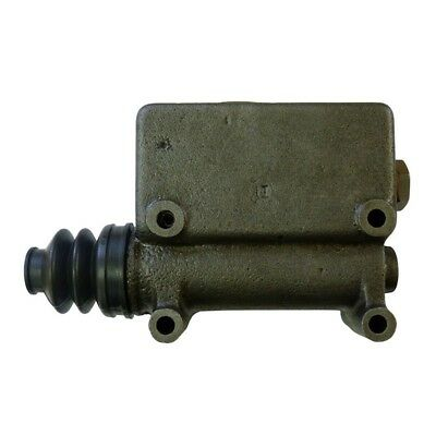 Rolls-Royce And Bentley 1946-1955 Brake Master Cylinder (Rg5782P)