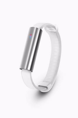 Misfit Ray - Fitness + Sleep Tracker with  Sport Band