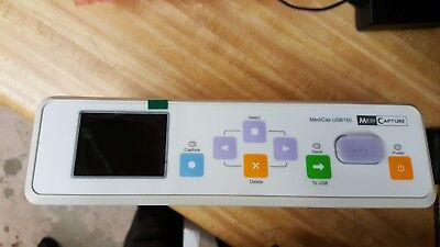 Medicapture usb 150 Video Capture, Brand new in the box.