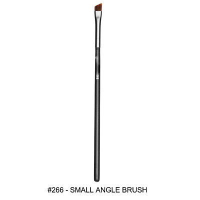 BS Professional Makeup Brushes 266 Small Angel Eye Brow Brushes Cosmetic Brush