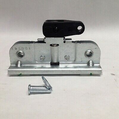 Liftmaster 41A6262 Screw Drive Trolley Craftsman 07-Current Model OHD Motor Part