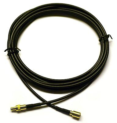 Sirius XM Radio 10' Antenna Extension Cable (10 Feet)