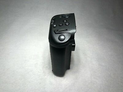 Panasonic DMW-BGGH5 Battery Grip for Lumix DC-GH5 Camera Free Shipping!