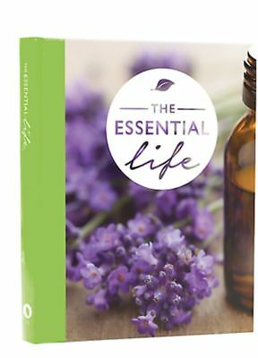 The Essential Life 3rd Edition