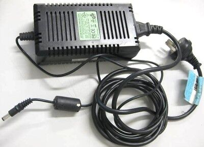 Hitek 24V 2.9A 70W AC Power Adapter Model: PW-070A-1Y24D0