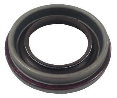 Cbc6923 Jaguar Differential Pinion Oil Seal