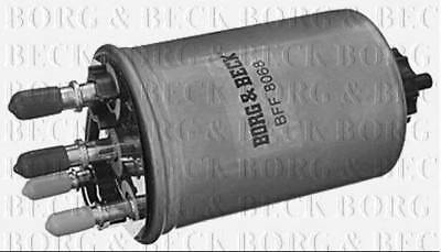Borg /& Beck BFF8039 Fuel Filter