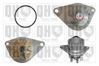 PEUGEOT 106 Mk2 Water Pump 96 to 04 SA13 Coolant KeyParts Quality Replacement