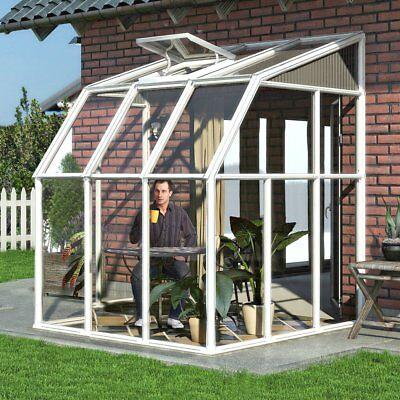 Rion Sun Room 2 Greenhouse