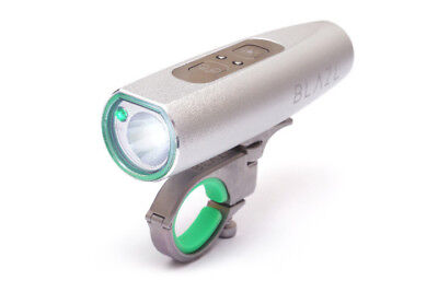 BLAZE LASERLIGHT - Bicycle Front Light - Bicycle Headlight - FREE SHIPPING!